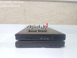 Dell Precision M4800 i7