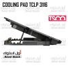 COOLING PAD TCLP 3116