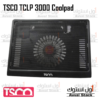 TSCO-TCLP-3000